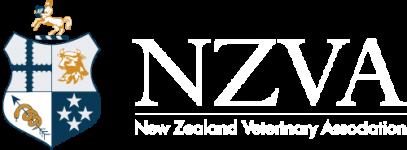 NZVA Continuing Professional Development