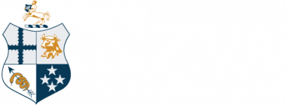 Logo of NZVA Continuing Professional Development